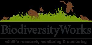 BDW-logo-Color
