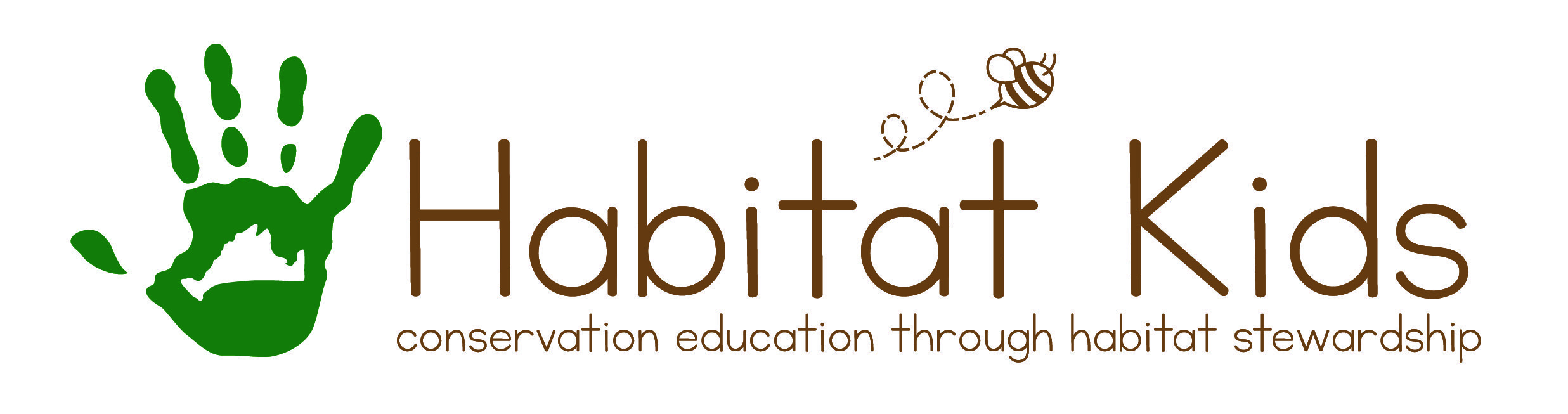 habitat_kids_logo_darkgreen