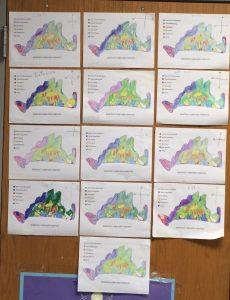 habitat-maps